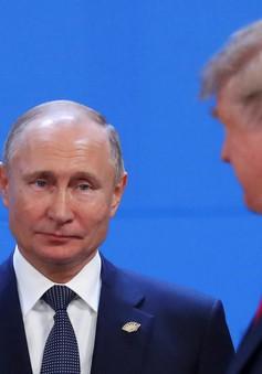 Hội nghị thượng đỉnh G20: Những cái bắt tay hay sự lạnh nhạt, ngó lơ?