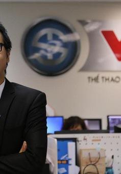 AFF Cup 2018: BLV VTV và những câu nói đi vào lòng người trong chiến thắng của ĐT Việt Nam