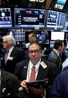 2018 - Năm chững lại của làn sóng IPO toàn cầu