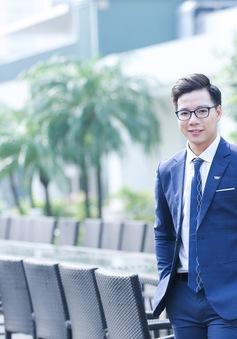"""BTV Hoàng Dương: """"Việt Nam hôm nay"""" – Đa chiều, toàn diện, tính bình luận cao"""