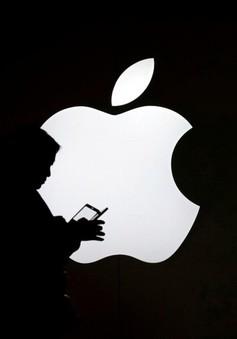 Apple có nguy cơ bị cấm bán iPhone tại Đức