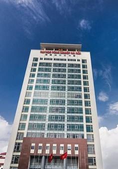 """Kết luận chính thức vụ """"chống trượt tiếng Anh"""" tại Đại học Công nghiệp Hà Nội"""