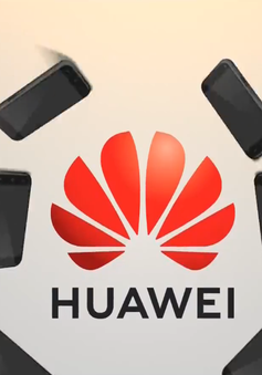 Huawei tiếp tục đối mặt với làn sóng tẩy chay ở châu Âu