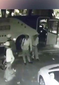 """Vụ 152 du khách Việt """"mất tích"""" tại Đài Loan (Trung Quốc): Đã tìm ra 11 người"""