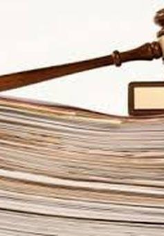10 Luật có hiệu lực thi hành từ 1/1/2019