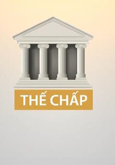 Khởi tố vụ án giả mạo hồ sơ, vay vốn thế chấp bằng sổ tiết kiệm tại ngân hàng