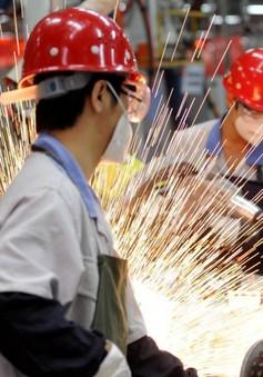 PBoC: Cải thiện về tài chính thúc đẩy kinh tế Trung Quốc