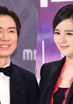 Han Ga In chuẩn bị chào đón đứa con thứ 2