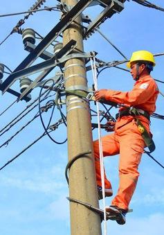 Hơn 100 trường học và 16.000 hộ nghèo sẽ được lắp đặt điện miễn phí