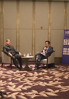 Nhiều nội dung kinh tế quan trọng sẽ được đề cập tại Diễn đàn Doanh nghiệp Việt Nam