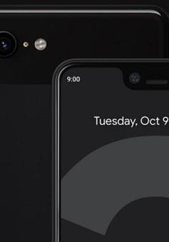 Google tung ra hàng chục bản vá cải thiện hiệu năng cho dòng máy Pixel