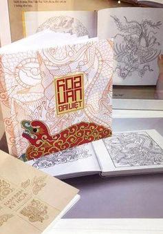 Điểm hẹn 10h: Đi tìm những giá trị văn hoá Việt cổ
