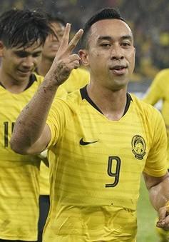 VIDEO: Highlight tổng hợp trận ĐT Thái Lan 2-2 ĐT Malaysia (bán kết lượt về AFF cup 2018)