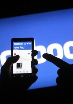 Nghị sĩ Anh cáo buộc Facebook kinh doanh dữ liệu khách hàng