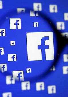 Australia yêu cầu truy cập dữ liệu mã hóa