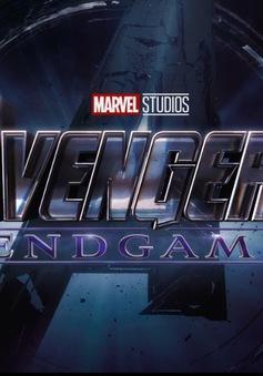 Avengers: End Game - Hawkeye và Ant-Man tái xuất, sẵn sàng cho trận chiến cuối cùng