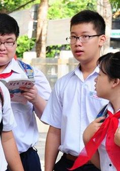 Đà Nẵng thí điểm triển khai phần mềm trực tuyến tuyển sinh lớp 10