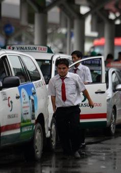 Lợi nhuận năm 2017 của Vinasun giảm gần 40% so với năm 2016