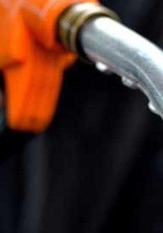 Phát hiện nhiều mẫu xăng có hàm lượng Octan thấp hơn quy chuẩn