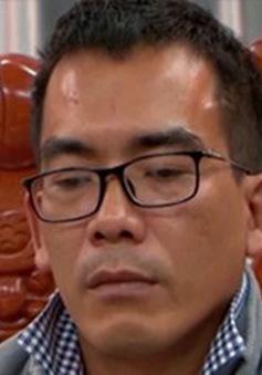 Triệt phá đường dây cá độ bóng đá hàng trăm tỷ ở Phú Yên