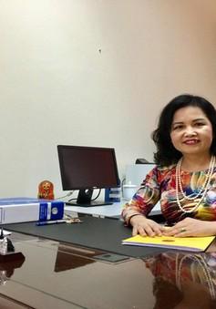 Chuẩn hiệu trưởng - kinh nghiệm từ Singapore