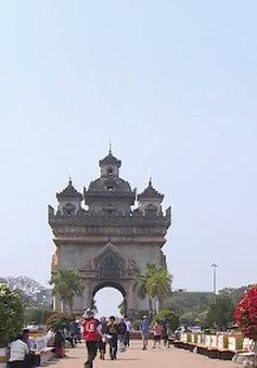 Xu hướng du lịch Lào trong dịp Tết