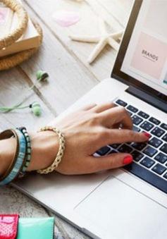 Công nghệ sẽ thay đổi phong cách mua sắm của người tiêu dùng
