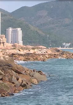 Khánh Hòa chấm dứt hoạt động, thu hồi dự án Nha Trang Sao