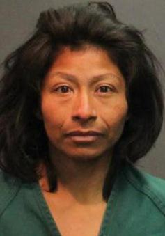 Mỹ: Người phụ nữ giả làm mẹ cứu bé gái bị bắt cóc