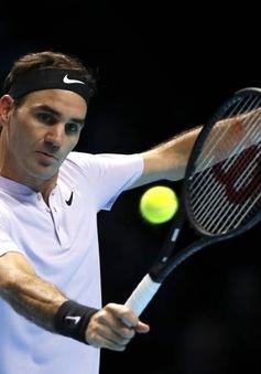 Đả bại Nadal hay vị trí số 1 thế giới: Không, đây mới là điều Federer muốn