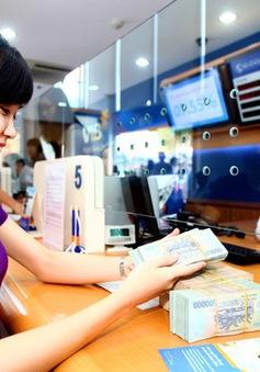Đầu năm, nhiều ngân hàng tung chiêu hút khách gửi tiết kiệm