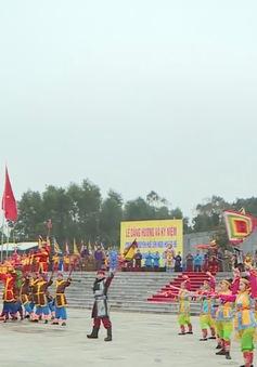 Thừa Thiên Huế: Các điểm du lịch văn hóa tâm linh hút khách đầu năm