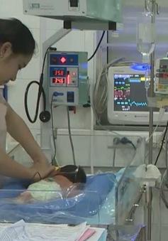 Bệnh viện Phụ sản – Nhi Đà Nẵng và câu chuyện y đức