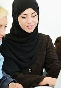 Saudi Arabia cho phép phụ nữ được gia nhập quân đội