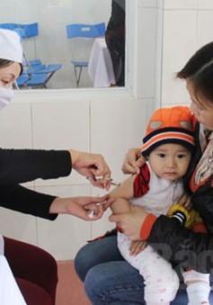 Giá rét miền Bắc kéo dài, nguy cơ bệnh cúm lây lan, bùng phát