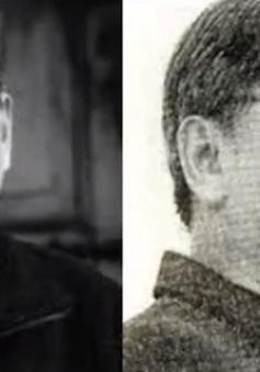 Nhìn lại cuộc đời, sự nghiệp của nhạc sĩ Hoàng Vân