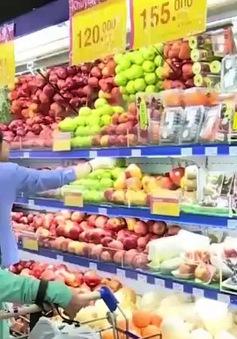 Fitch đánh giá tích cực về triển vọng tiêu dùng Việt Nam trong năm 2020