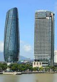 """Đà Nẵng: Lấy ý kiến hoàn thiện bộ tiêu chí xây dựng """"Thành phố đáng sống"""""""