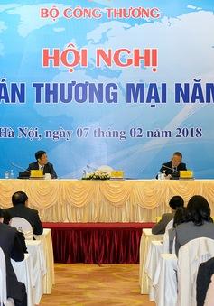 Thủ tướng: Thương vụ, Tham tán phải hành động phục vụ doanh nghiệp