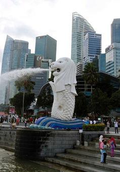 Malaysia và Singapore thiết lập hành lang thị trường
