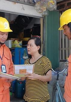 Hà Nội cảnh báo nguy cơ cháy nổ điện dịp Tết Nguyên đán Mậu Tuất