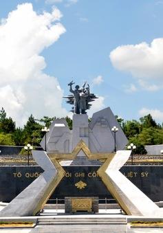 Tổng tiến công Xuân 1968: Trở lại Đường 9 - Khe Sanh