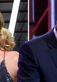 Đồng sáng lập thương hiệu Guess phủ nhận quấy rối Kate Upton