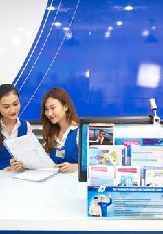Khai trương hệ thống quản lý thuê bao M2M đón đầu xu hướng công nghệ 4.0