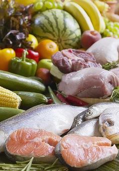 Thực phẩm giúp cải thiện chứng hay quên và tăng cường trí nhớ