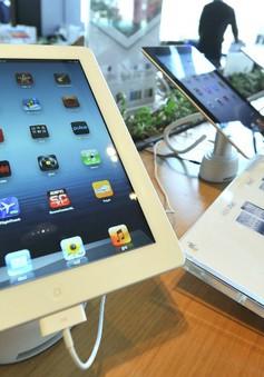 Mua iPad ư? Hãy chờ đến tháng 6 này