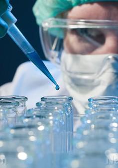 Khi doanh nhân là nhà khoa học: Điều gì làm nên sự khác biệt?