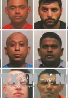 18 tháng điều tra, tờ Sunday Mirror phanh phui vụ bê bối lạm dụng tình dục trẻ em gây rúng động nước Anh