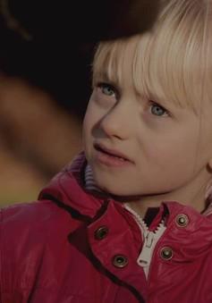 The Silent Child - Bộ phim về bé gái khiếm thính gây xúc động toàn cầu