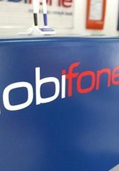 Bộ Thông tin Truyền thông thông tin việc chấm dứt hợp đồng Mobifone mua cổ phần AVG